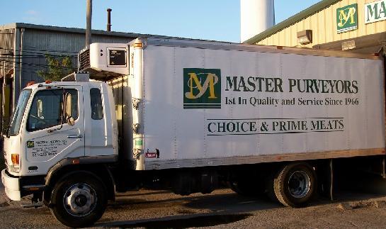545_truck