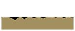 durhamranch-logo