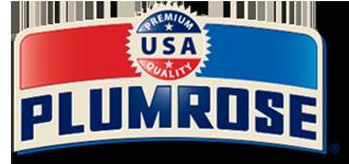 plumrose-logo1