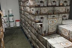 Aspen Ridge Boxes