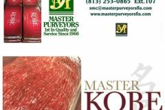 Master Kobe