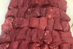 Cut Filets