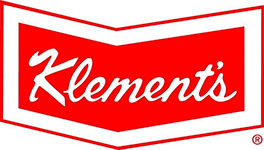 Color-Klements-Logo